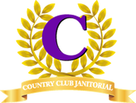 Country Club Janitorial